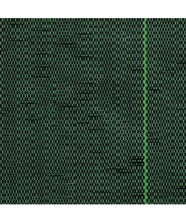 AGRITELA GREEN MT 3.05X100 TELO PACCIAMATURA